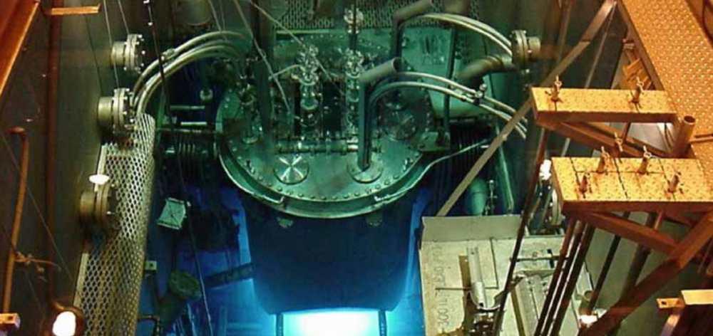 Тема недеље:  Како се радијационе технологије примењују у медицини
