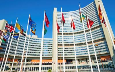 ZODIAC, NUTEC Plastics и PACT у фокусу овогодишњег састанка националних координатора за везу са МААЕ региона Европе