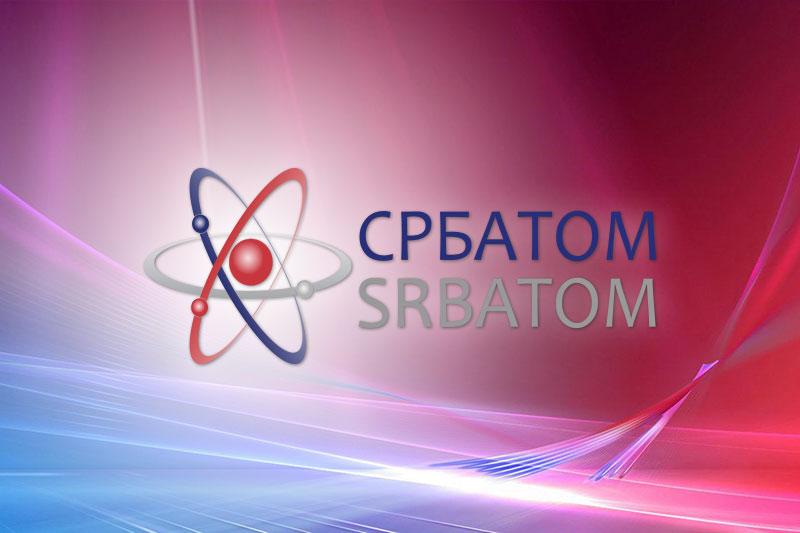 Veštačka radioaktivnost u vazduhu na severu Evrope