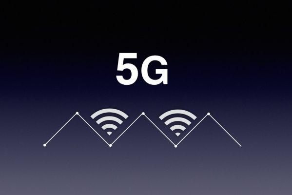 Тема недеље: Kако 5G мрежа зрачи и да ли је опасна по здравље људи?