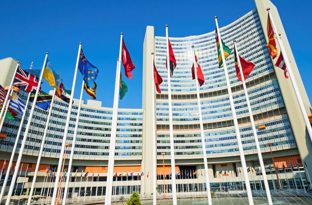 ZODIAC, NUTEC Plastics i PACT u fokusu ovogodišnjeg sastanka nacionalnih koordinatora za vezu sa MAAE regiona Evrope